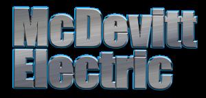 T.W. McDevitt Electric